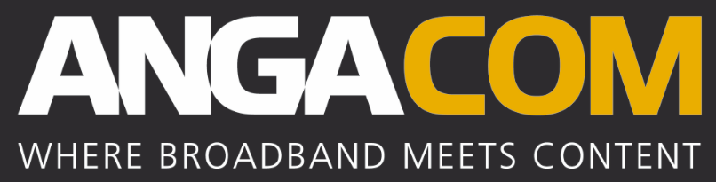 Angacom 2017 Mware Solutions