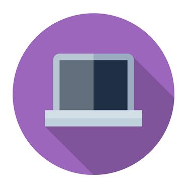 OTT IPTV Browsers